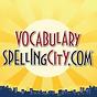 logo.spelling city.webp