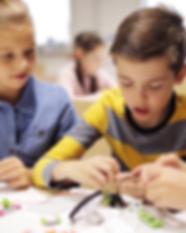 education-children-technology-science-an