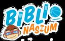 biblionasium.png