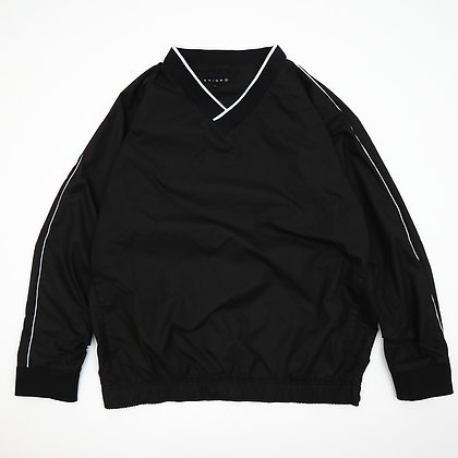 REFLECTOR BASEBALL【BLACK】