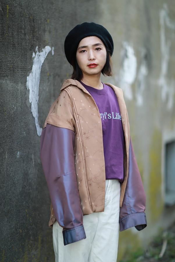 YUKA-5.jpg