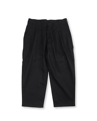 ENiGM@ SLACKS PANTS 【 3 COLOR 】