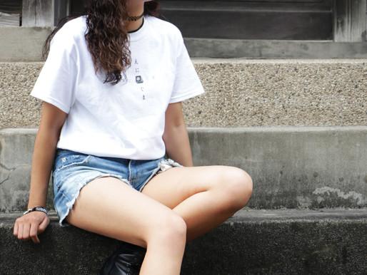 エニグマ|SPRING & SUMMER '17|カタログ