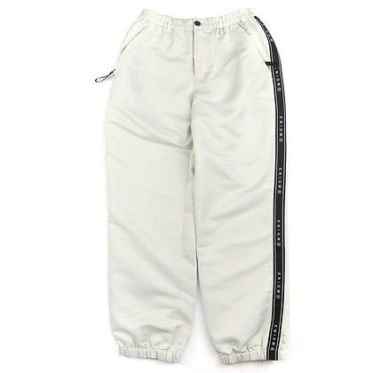 NYLON PANTS【3COLOR 】