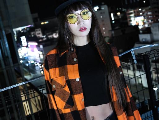 エニグマ|FULL / WINTER '17|カタログ