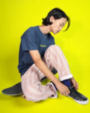エニグマ,ENiGM@,linkukonishi,小西凛久,rinkukonishi