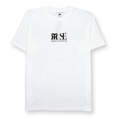 ROKKOUOROSHI【3 COLOR】SOW ENiGM@×阪神タイガース©︎
