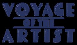 Voyage_of_the_Artists_LOGOSMALLFINAL.png