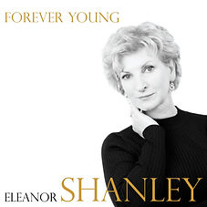 Eleanor Shanley Forever Young