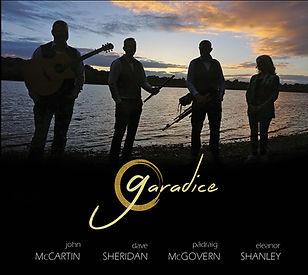 Garadice-album-cover-Sept-2018.jpg
