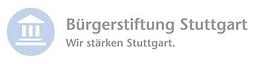 Bürgerstiftung Stuttgart.png