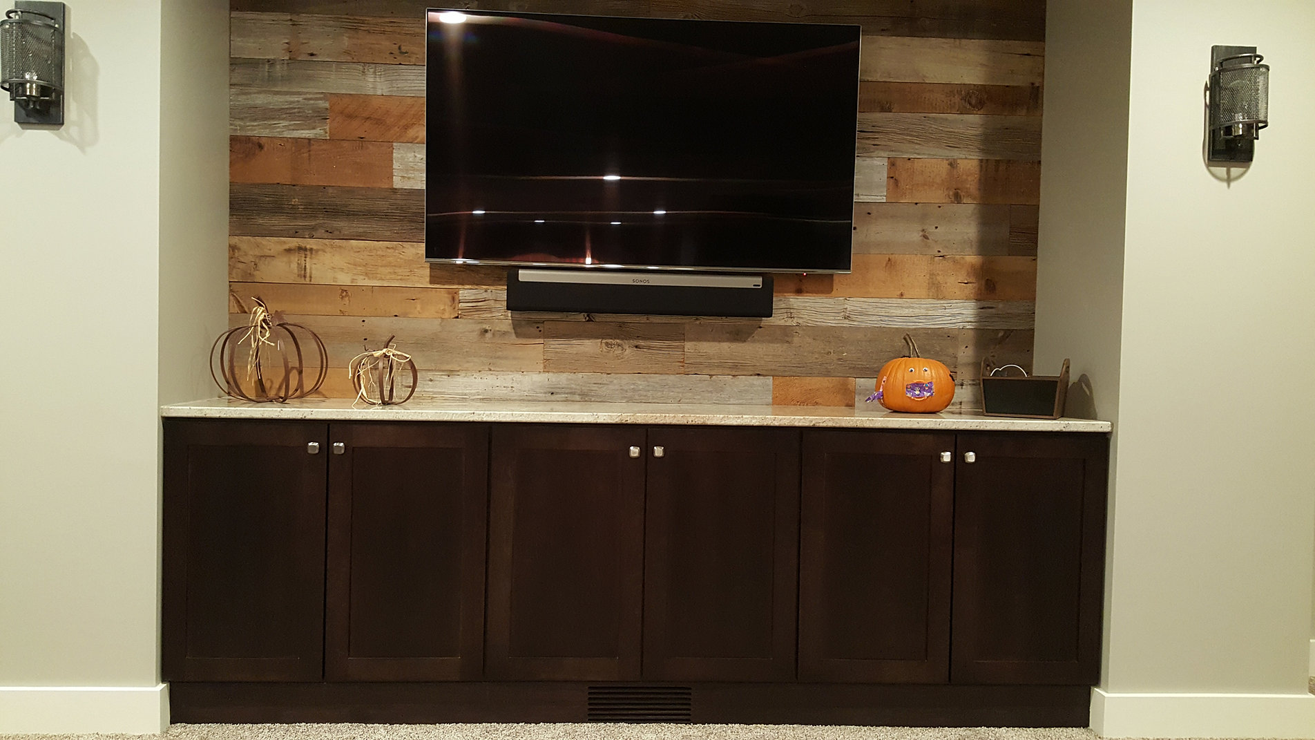 Entertainment Center. Entertainment Center. Wellborn Cabinet ...