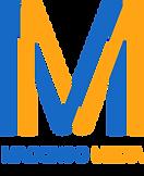 macondomedia.png