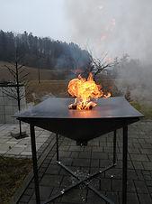 Feuerschale 1.jpg