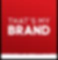TMB_LOGO_BAJADA_BLANCO.png
