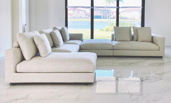 Sofa Casa Rinconero