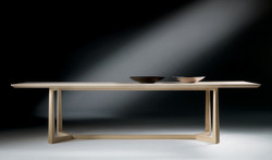 Mesa Flexform madera