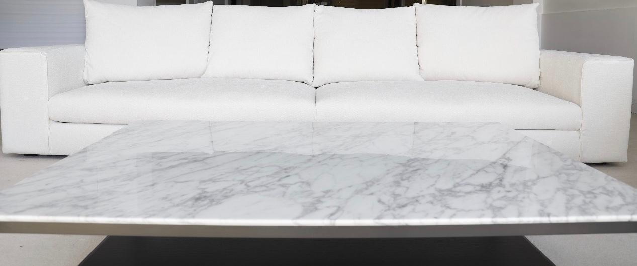Sofa Casa - 3.16 x 1.16  mts