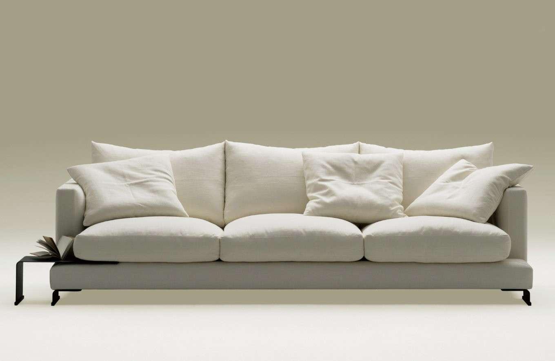 Sofa Lazy Time - 2.70 x 1.10 mts