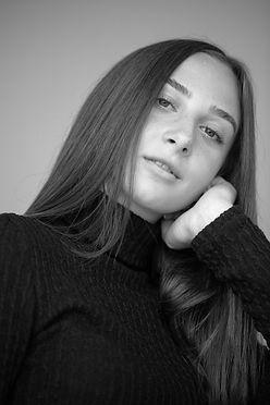 הילה גרגיר