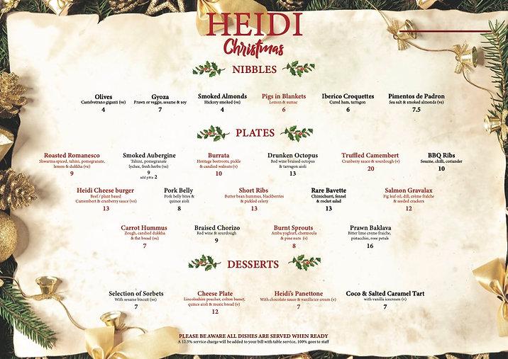 Heidi XMAS Menu.jpg