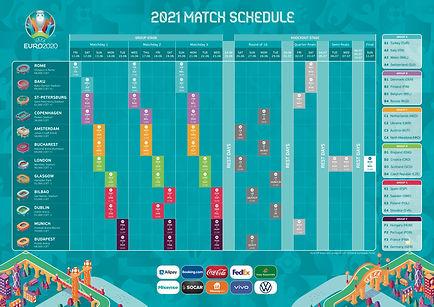 uefa_euro_2020_match_schedule.jpg