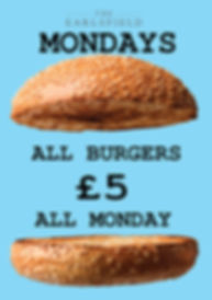 Burger-Monady-Earls.jpg
