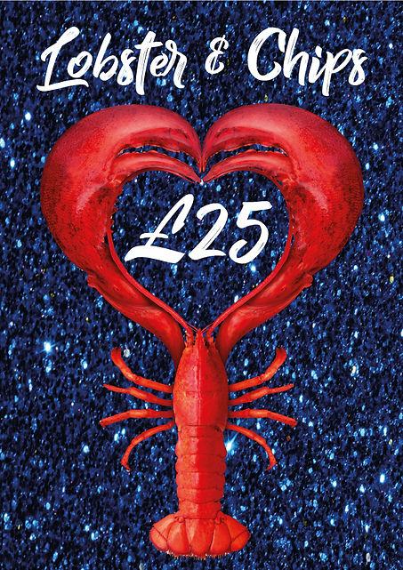 Lobster-&-Chips.jpg