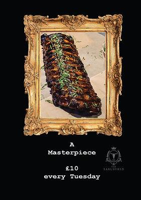 Materpiece-Earls.jpg