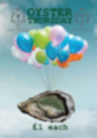 Oyster-Thursday-EARLS.jpg