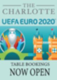 Euro-2020-Charl.jpg