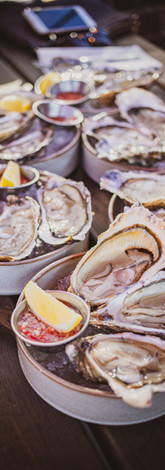 £1 Oyster Tuesday