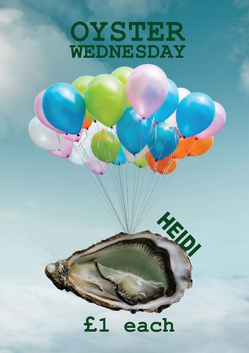 Oyster-Wednesday.jpg
