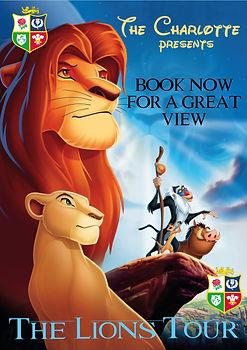 Lions-tour-Charl.jpg
