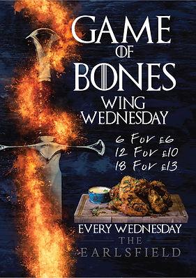 Game-of-bones-Earls.jpg