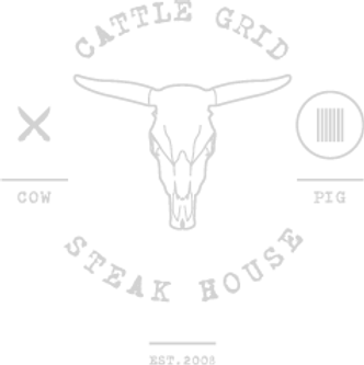 cattle-grid-logo-white_edited.png