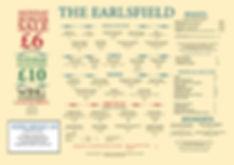 Earlsfield-Bistro.jpg