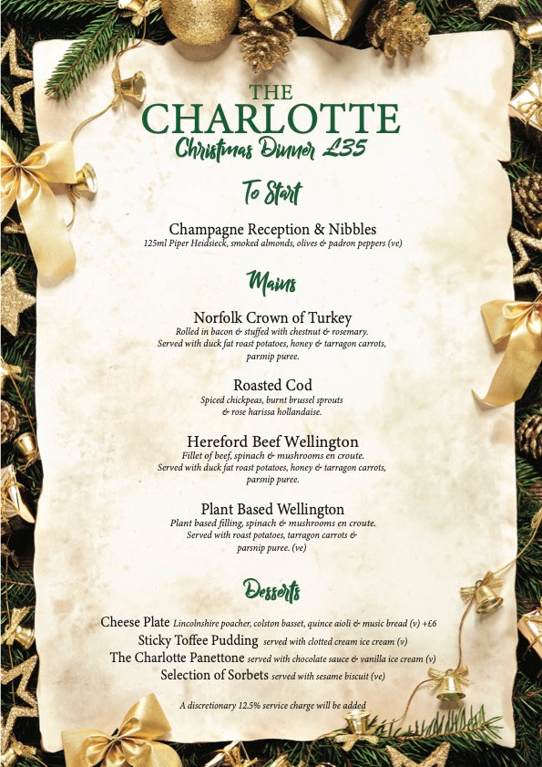 Charlotte Xmas Dinner Menu.jpg