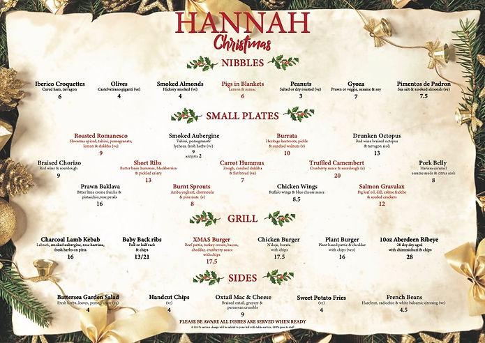 Hannah XMAS Menu .jpg