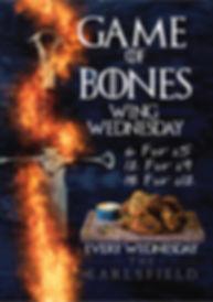 Game-of-bones-Earls copy.jpg