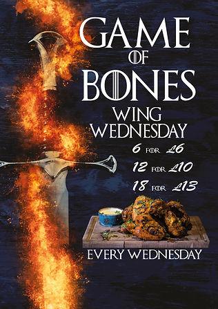 Game-of-bones-Generic.jpg