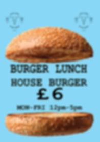 Burger-LUNCH-Cattle-£6.jpg