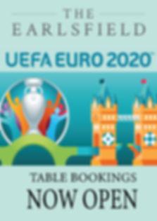 Euro-2020-Earls.jpg