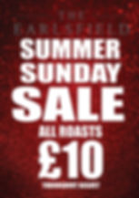 EARLS-SUMMER-SUNDDAY-SALE.jpg
