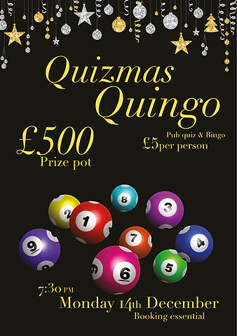 Quizmas-Quingo-Earls-2020.jpeg