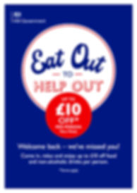 2Eat_Out_to_Help_Out_-_promotional_poste