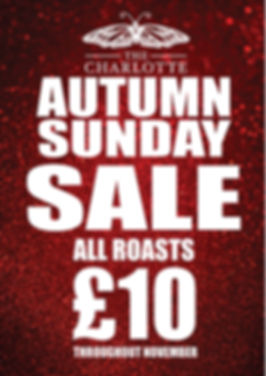 CHARL-OCT-SUNDAY-SALE.jpg