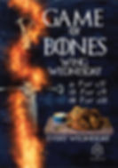 Game-of-bones-charl copy.jpg