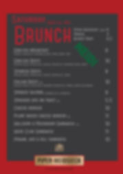 Heidi-Brunch-Menu.jpg