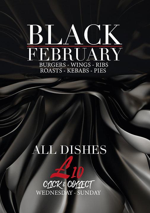Black-Feb-Heidi-&-Earls.jpg